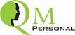 QM Personal